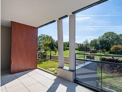APPARTEMENT T3 A VENDRE - LANDSER - 65 m2 - 205000 €