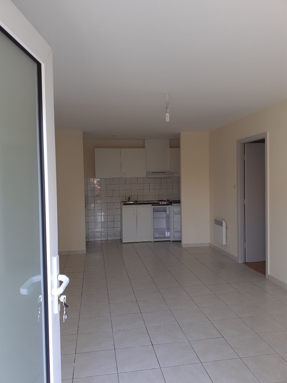 lot de 3 T2 A VENDRE - MULHOUSE - 120 m2 - 191000 €