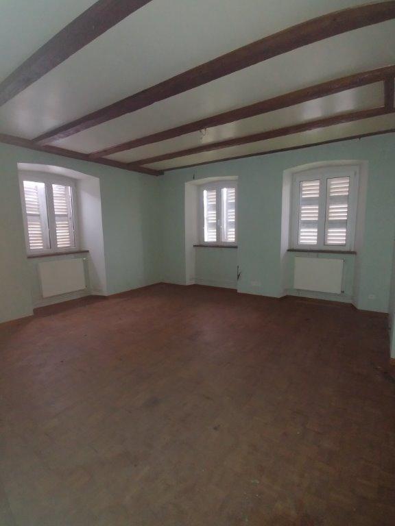PROPRIETE A VENDRE - FOUSSEMAGNE - 800 m2 - 108000 €
